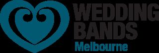Wedding Bands Melbourne Australia